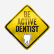 Be Active Dentist